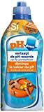 BSI pH Down Liquide pour Diminuer pH de piscine 1 L