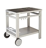 Cook'in garden WT012TW Media Desserte Taille M