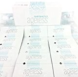 Instantly Ageless By Jeunesse Global contient 25 Sachets