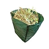 Silverline 868674 Sac de jardin usage intensif 360 L