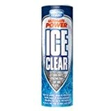 Ultimate Glace Transparent 600g